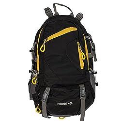 Greentree Bag Rucksack Hiking Backpack Trekking Bag 45 Ltrs MBG37