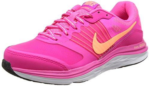 Nike-Dual-Fusion-X-Zapatillas-de-running-para-mujer