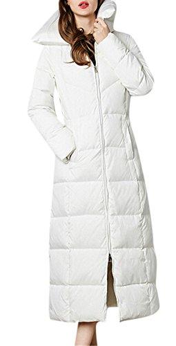 allbebe-womens-long-slim-overknee-thicken-down-jacket-padded-coat-xl-white