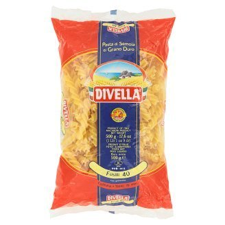 divella-fusilli-40-pasta-500g
