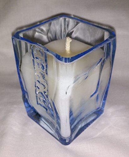 candela-da-bottiglia-di-vodka-amundsen-south-pole-premium-limited-edition-riciclo-creativo-riuso-arr