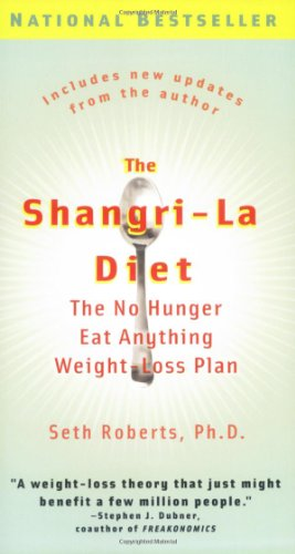 the-shangri-la-diet-the-no-hunger-eat-anything-weight-loss-plan
