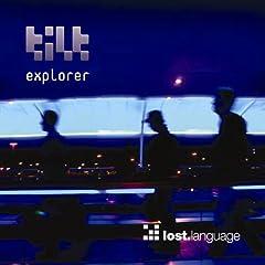 Explorer (Original)