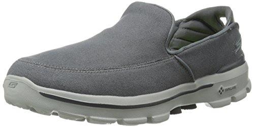 Skechers Performance Men's Go Walk 3 Attain Slip-On Walking Shoe