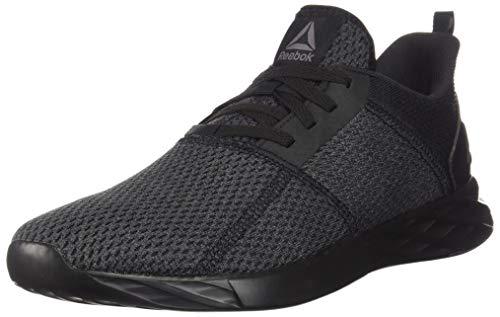 Reebok Men's Astroride Strike Running Shoe