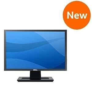 DELL E-SERIES E2213H 22-inch WIDE SCREEN LCD TFT MONITOR