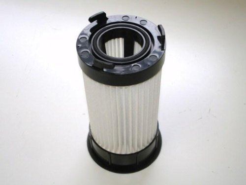 Electrolux Cyclone Power Max Z5500 Range Replacement Vacuum Cleaner Hepa Filter Cartridge Ef86b Picture