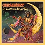 Les Contes Du Singe Fou by Clearlight (2014-09-02)