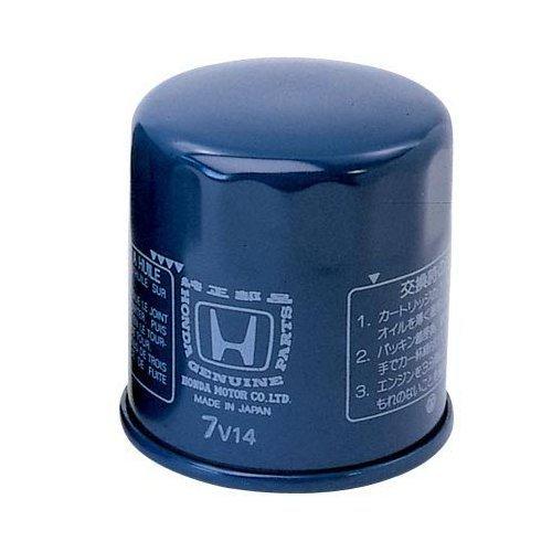 масляные фильтры для лодочного мотора