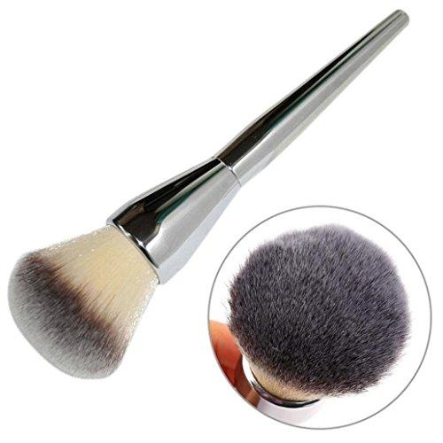 internet-maquillage-cosmetique-pinceaux-kabuki-visage-blush-brush-poudre-outil-fondation