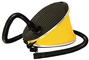 Buy AIRHEAD AHP-F1 Bellow Foot Pump by Kwik Tek