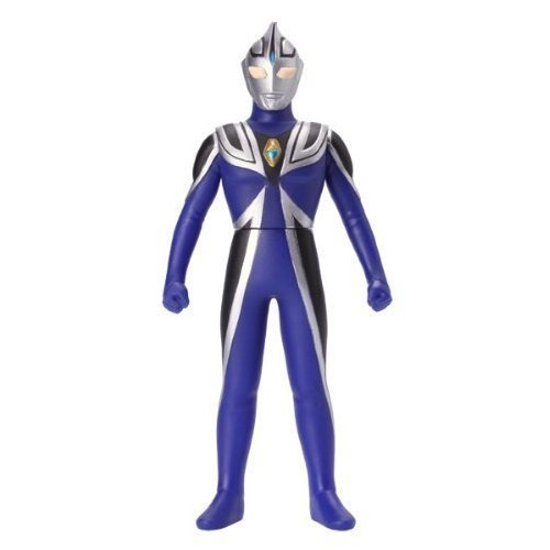 Ultraman Superheroes Ultra Hero Series #23: ULTRAMAN AGUL - 1