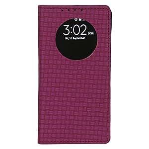 Dsas Flip Cover designed for HTC DESIRE 830