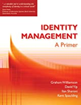 Identity Management