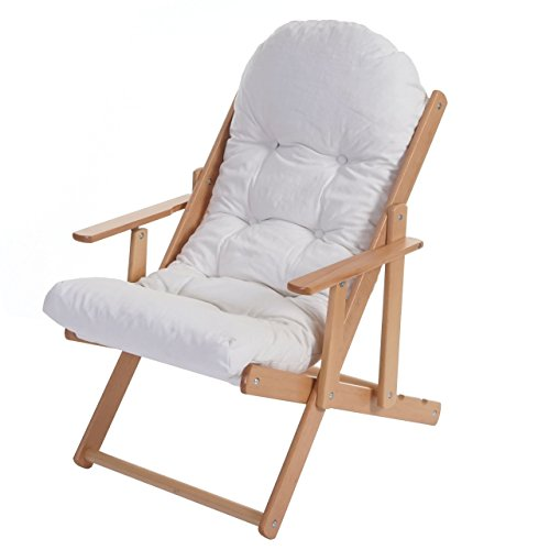 Relaxsessel-Kalmar-Loungesessel-Sessel-Birkenholz-Textil-klappbar