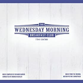 The Wednesday Morning Breakfast Club Original Sountrack