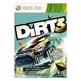 DiRT3 - Classsics (Xbox 360)