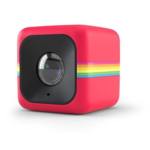 polaroid-cube-hd-1080-p-camera-video-daction-rouge