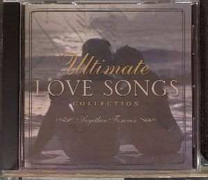 Lionel Richie - The Ultimate Collection - Zortam Music