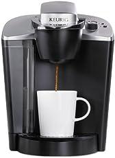 Image Gallery keurig coffee makers problems