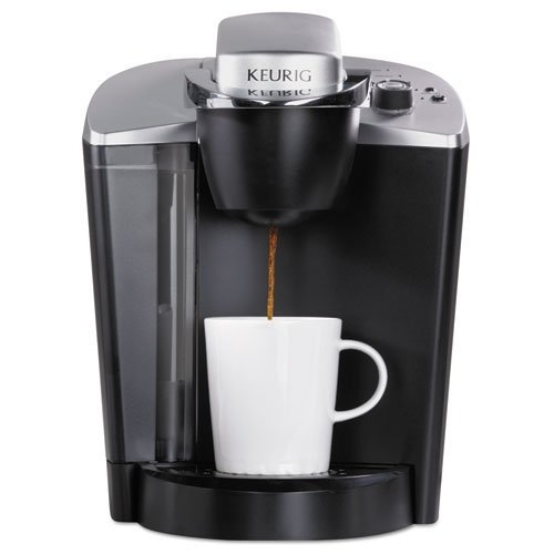 Why Should You Buy Keurig K145 OfficePRO Brewing System with Bonus K-Cup Portion Trial Pack