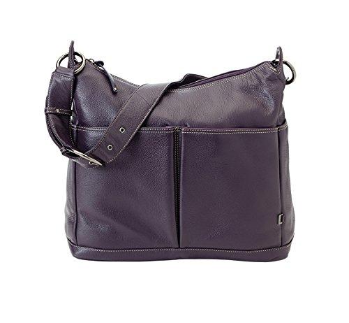 oioi-borsa-per-il-cambio-pannolino-viola-purple