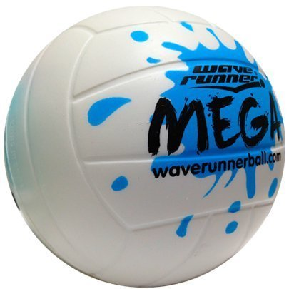 wave-runner-sport-ball-volleyball-by-wave-runner