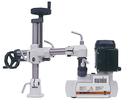 trascinatore-per-legno-per-combinate-lavorazione-legno-toupie-maggi-steff-2032