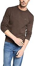 Comprar Esprit Basic - Regular Fit 995ee2i901 - Jersey Hombre