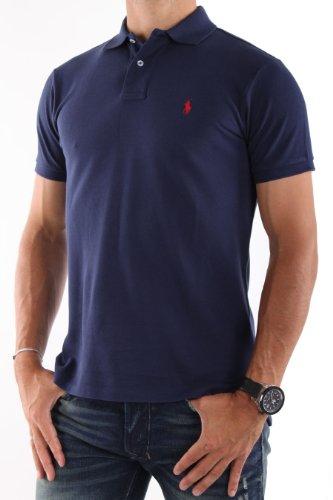 polo-ralph-lauren-men-custom-fit-mesh-polo-shirt-medium-french-navy