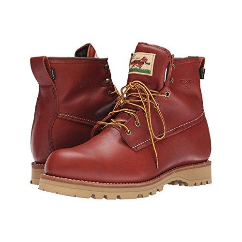 (アイリッシュ・セッター) Irish Setter メンズ シューズ・靴 ブーツ Reserve 並行輸入品
