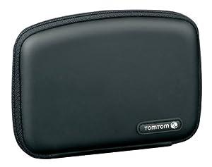 TomTom GO - Carry Case & Strap