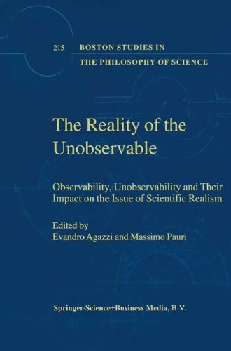the-reality-of-the-unobservable-observability-unobservability-and-their-impact-on-the-issue-of-scien