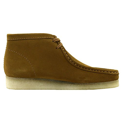 clarks-originals-mens-wallabee-bronze-suede-boots-425-eu