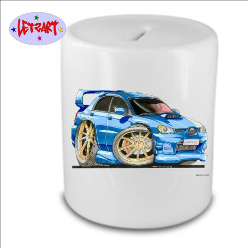 koolart-image-ceramic-money-box-piggy-bank-subaru-impreza-wrx-2096