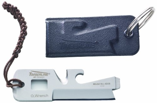 Timberline 4905 +B Multi-Functional Key Tool