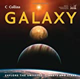 GALAXY: Explore the Universe, Planets and Stars Royal Observatory Greenwich