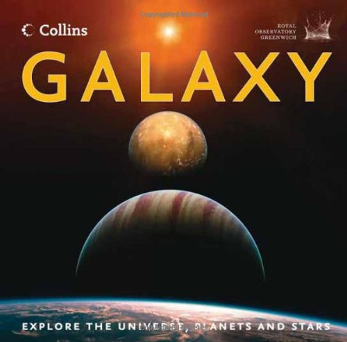 galaxy-explore-the-universe-planets-and-stars
