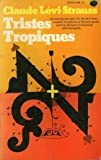 Image of Tristes-Tropiques