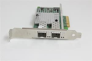 IBM X520-DA2 DUAL PORT 10GBE