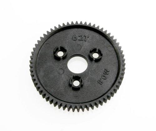 Traxxas 3959 Spur Gear, 62T 0.8P