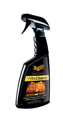 meguiars-g18516-gold-class-leather-vinyl-cleaner-16-oz