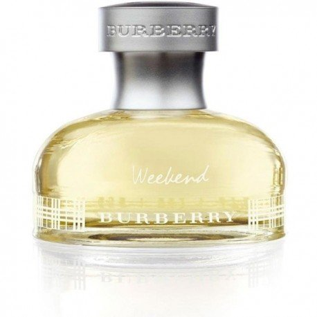 burberry-week-end-women-eau-de-parfum-100ml