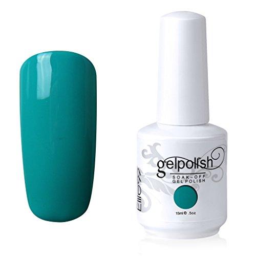 elite99-uv-led-gel-nail-polish-nail-art-soak-off-varnish-manicure-15ml-aqua-sea-409