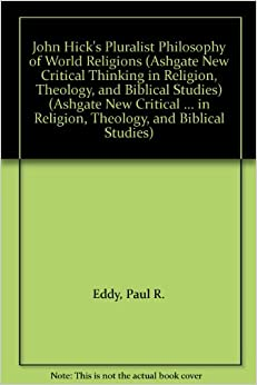 application of critical thinking to religious studies Religion and critical thought associate professor of religious studies religious thinking in an age of disillusionment.
