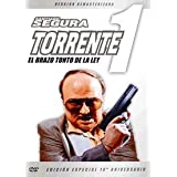 "Torrente - Der dumme Arm des Gesetzes / Torrente 1: The Stupid Arm Of The Law [Spanien Import]von ""Santiago Segura"""