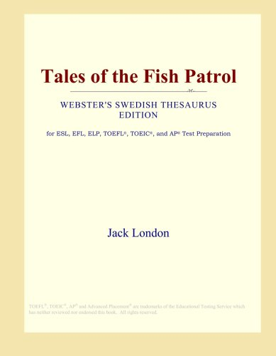 tales-of-the-fish-patrol-websters-swedish-thesaurus-edition