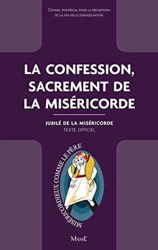 la-confession-sacrement-de-la-misericorde