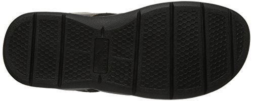 Dockers Men's Marin Fisherman Sandal - 1