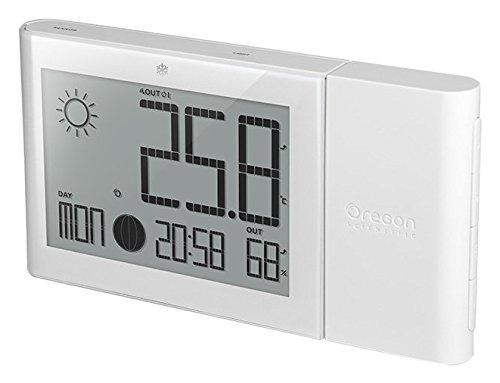 oregon-scientific-bar268hg-stazione-meteo-con-temperatura-ed-umidita-interna-ed-esterna-bianco